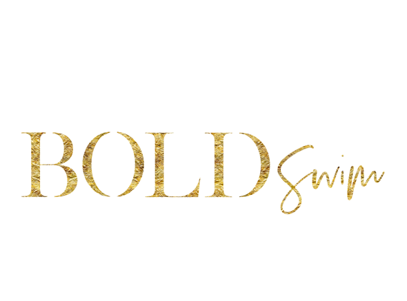 Bold Swim.png
