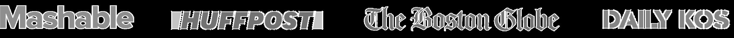 Media Logos (All).png