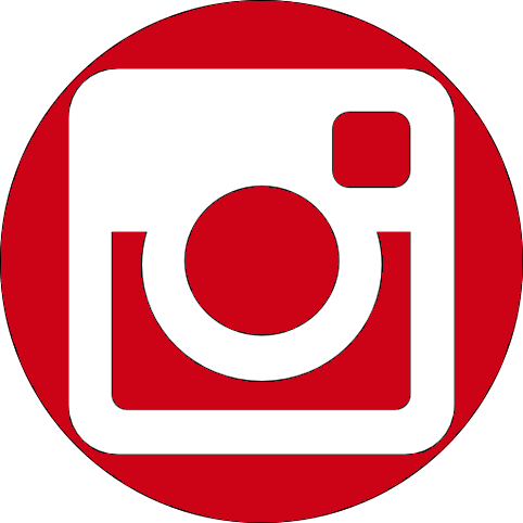Instagram Icons - Red.png