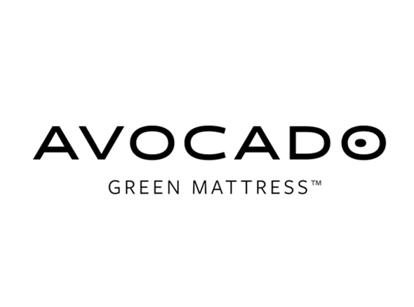 Advocado Green Mattress.png