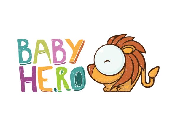 Baby Hero.png