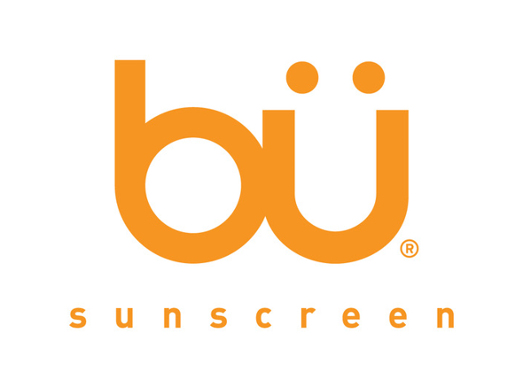 BU Sunscreen.png