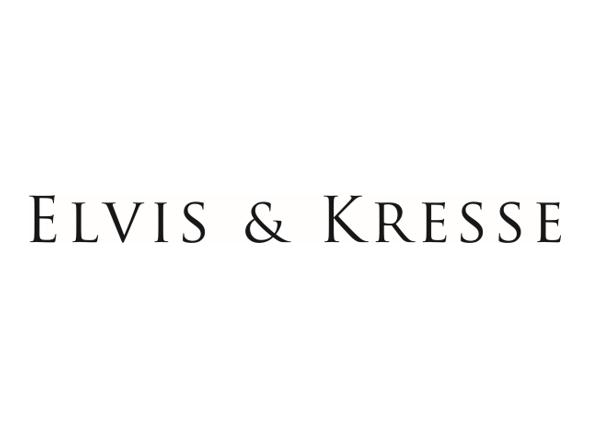 Elvis & Kresse.png