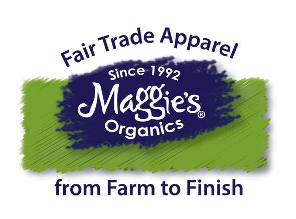 Maggie's Organics.png