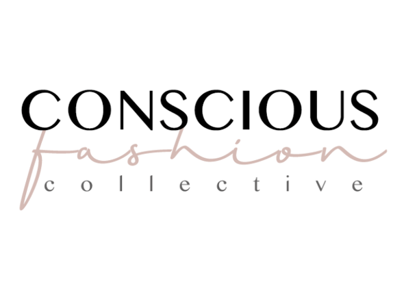 Conscious Fashion Collection.png