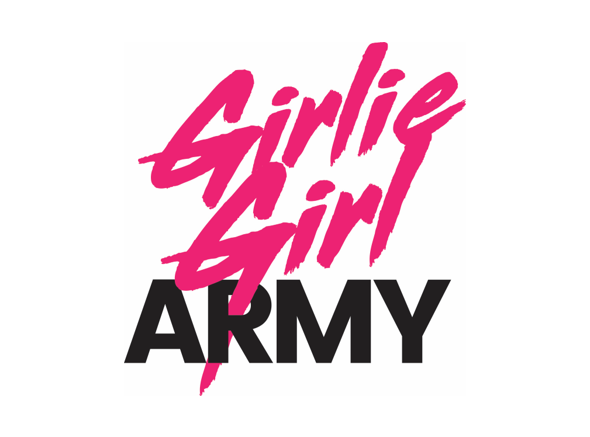 Girlie Girl Army.png