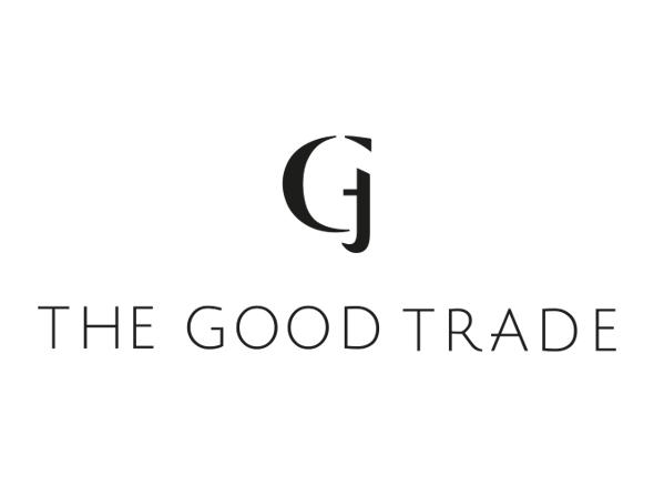 Good Trade.png