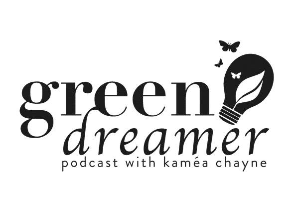 Green Dreamer.png