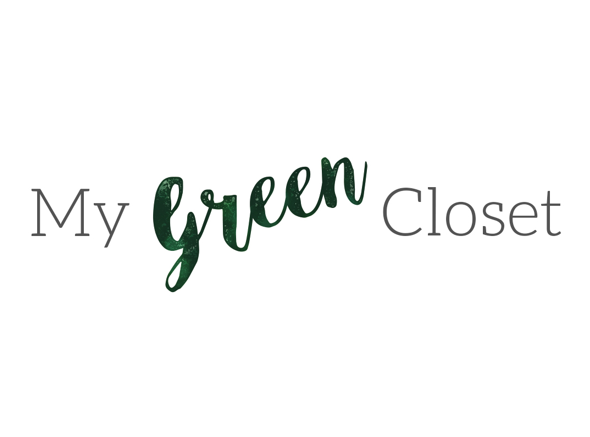 My Green Closet.png
