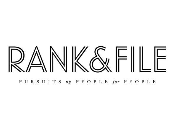 Rank & File.png
