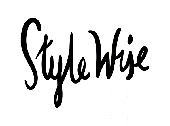 StyleWise.png