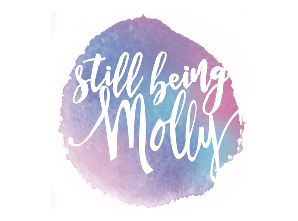 Still Being Molly.png
