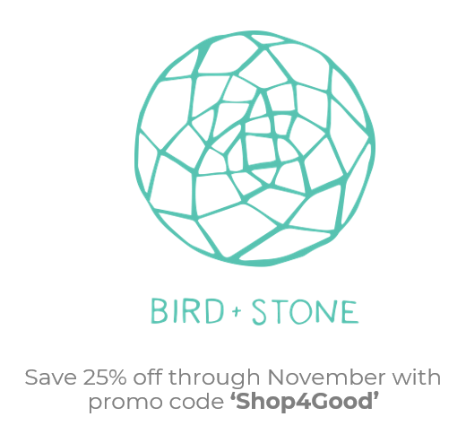 Bird & Stone.png