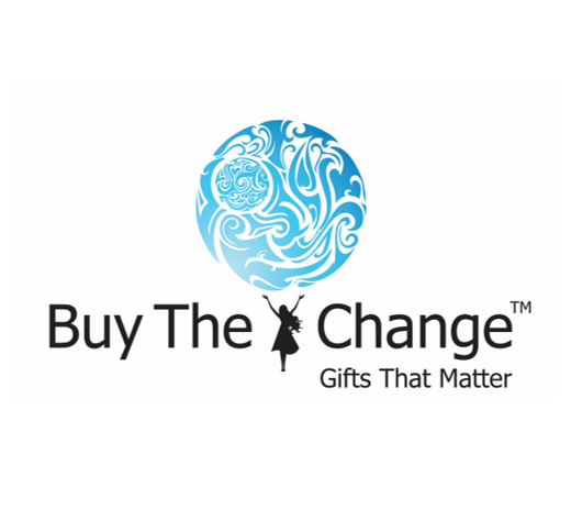 Buy the Change.png