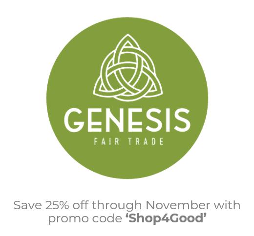 Genesis Fair Trade.png