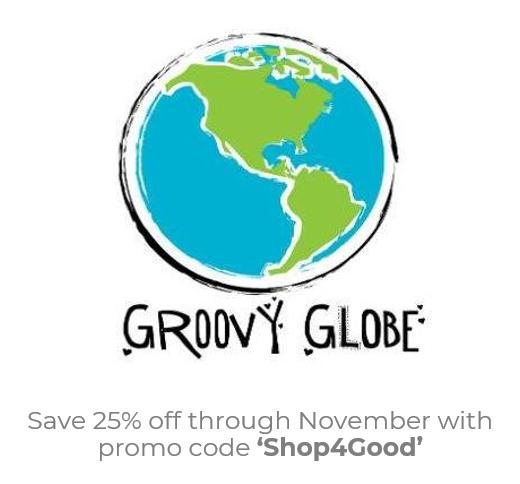 Groovy Globe.png