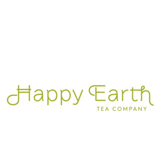 Happy Earth.png
