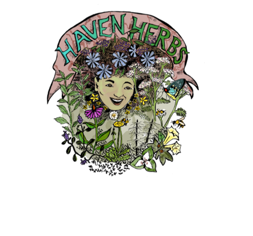 Haven Herbs.png