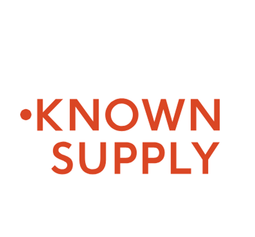 Known Supply.png