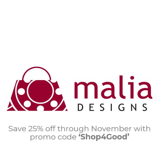 Malia Designs.png