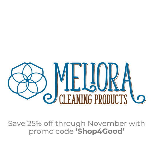 Meliora Cleaning Products.png