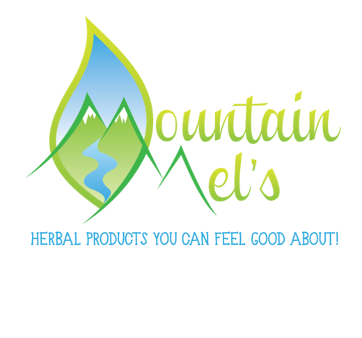 Mountain Mels.png