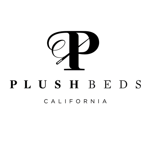 Plush Beds.png