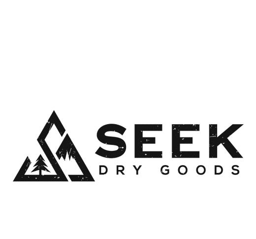 Seek Dry Goods.png