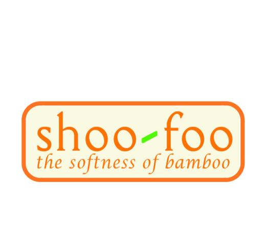Shoo Foo.png