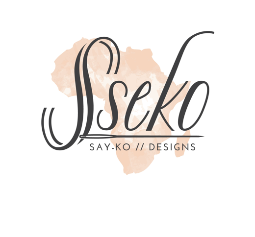 Sseko Designs.png