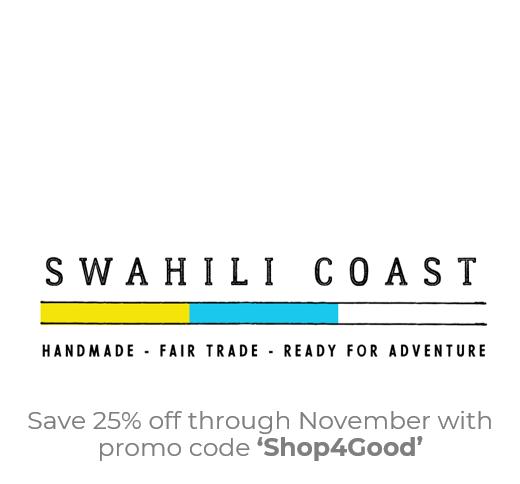 Swahili Coast.png