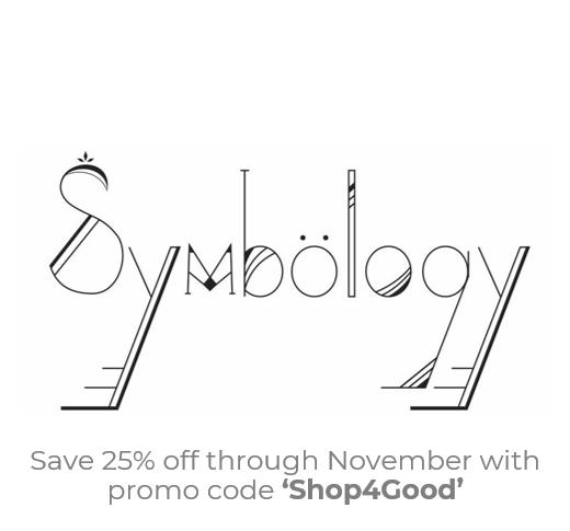 Symbology.png