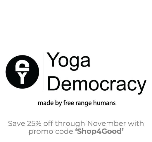 Yoga Democracy.png