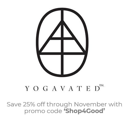 Yogavated.png