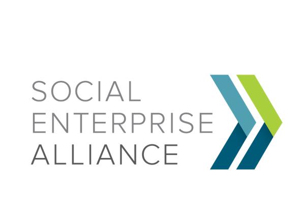 Social Enterprise Alliance.png