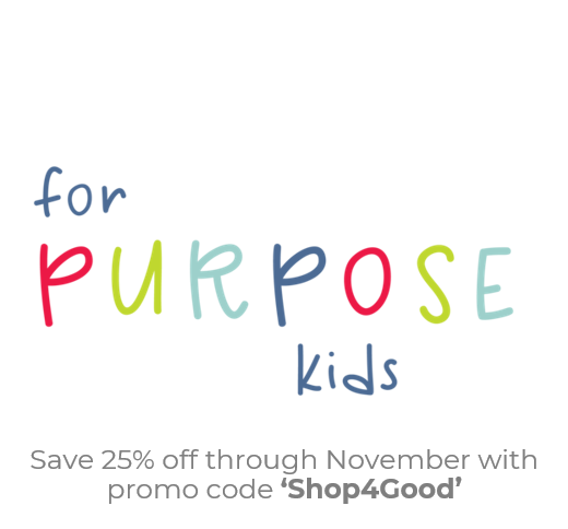 For Purpose Kids.png