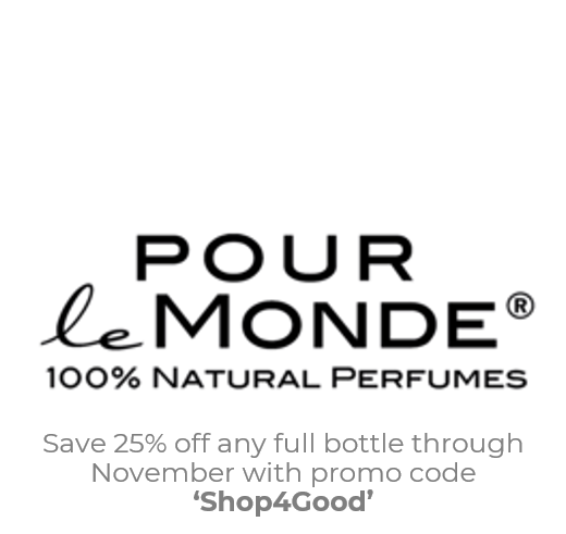 Pour Le Monde.png