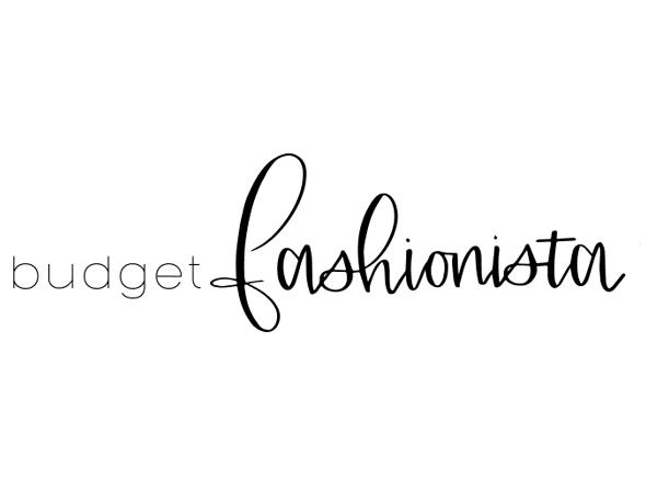 Budget Fashionista.png
