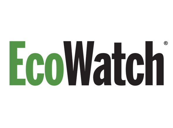 EcoWatch.png