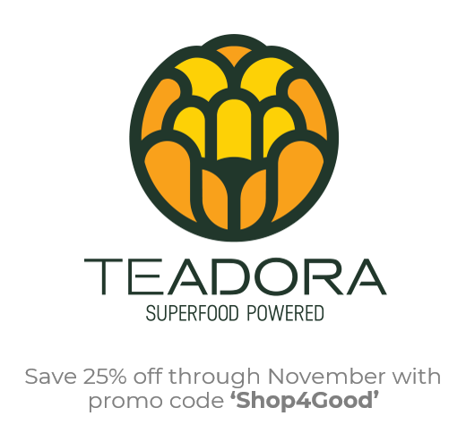 Teadora.png