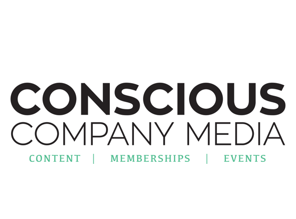 Conscious Company Media.png