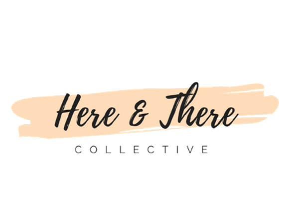 Here & There Collective.png