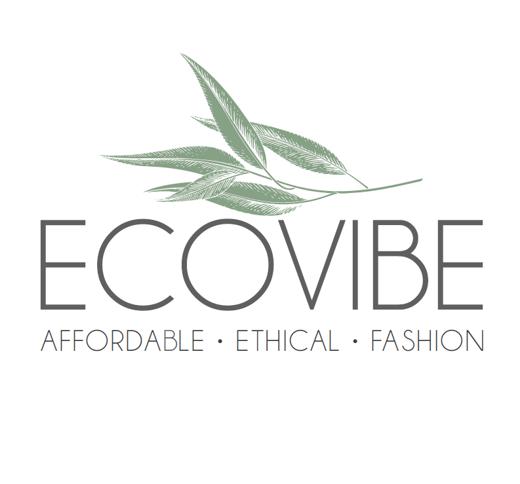 EcoVibe.png