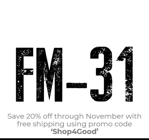 FM-31.png
