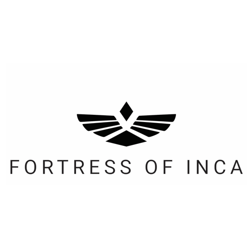 Fortress of Inca.png