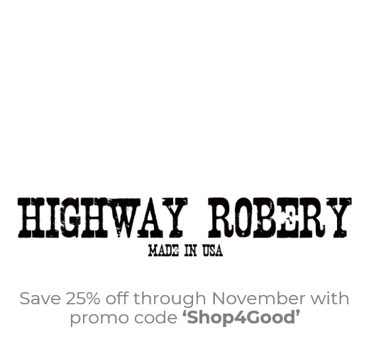 Highway Robery.png