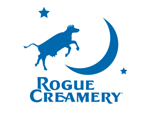 Rogue Creamery.png