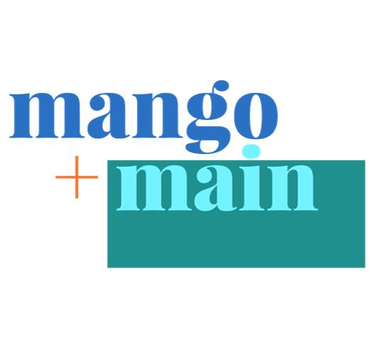 Mango + Main.png