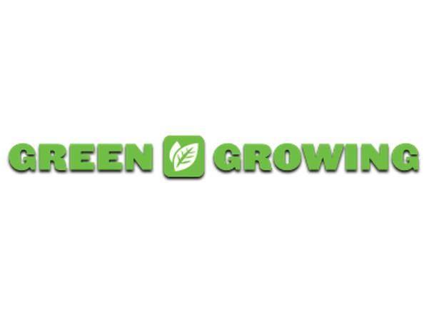 Green and Growing.png