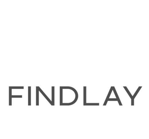 Findlay.png